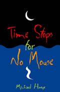 Hermux Tantamoq 01 Time Stops For No Mouse