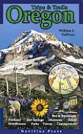Trips & Trails Oregon