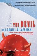 Devil & Daniel Silverman