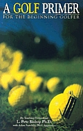 Golf Primer (01 Edition)