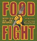Food Fight the Citizens Guide to the Next Food & Farm Bill