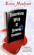 Interview with a Jewish Vampire
