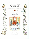 Treasury of Goops Timeless Manners for Every Generation