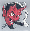 Devils Advocate The Art Of Coop
