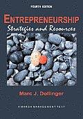Entrepreneurship Stratagies and Resources