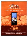 Story Of The World Activity Book One Ancient World
