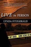 Live in Person