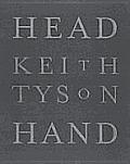 Head To Hand