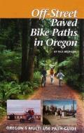 Off-Street Paved Bike Paths In Oregon