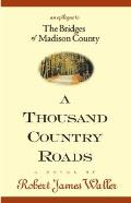 Thousand Country Roads