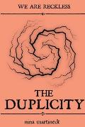 The Duplicity