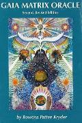 Gaia Matrix Oracle