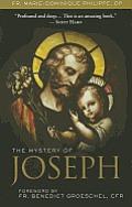 Mystery of Joseph