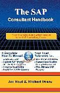 The SAP Consultant Handbook