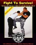 Fight Volume 1
