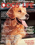 Dogs Life The Magazine For Todays Dog