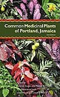 Common Medicinal Plants of Portland, Jamaica