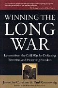 Winning The Long War Lessons From The Co