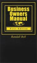 Business Owners Manual