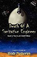 Death Of A Sanitation Engineer