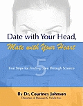 Date With Your Head Mate With Your Heart