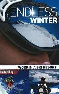 Endless Winter: Work in a Ski Resort