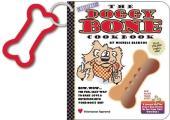 Doggy Bone Cookbook