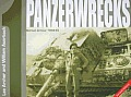 Panzerwrecks 1: German Armour 1944-45