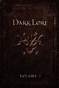 Darklore Volume 1