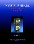 Invisible Heads: Surrealists in North America - An Untold Story, Volume 2
