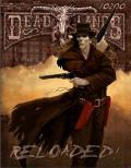 Deadlands: Reloaded!: Savage Worlds: S2P102000
