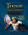 Teknon and the Champion Warriors: Mentor Guide - Father