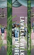 Decline Of The Lawrence Welk Empire A