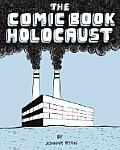 Comic Book Holocaust
