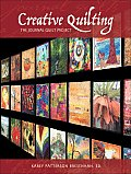 Creative Quilting The Journal Quilt Proj