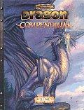 Dragon Compendium Volume 1