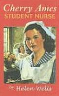 Cherry Ames 01 Student Nurse
