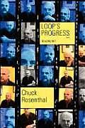 Loop's Progress (the Loop Trilogy: Book One)