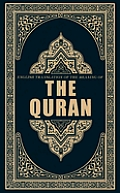 Quran English Translation Of The Message