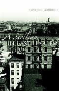 A Sicilian in East Harlem