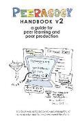 Peeragogy Handbook V2