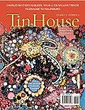 Tin House 34 Dead Of Winter