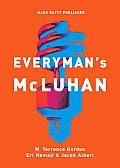 Everymans Mcluhan