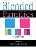Blended Families: An Anthology