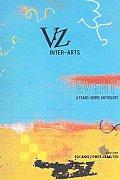 Viz. Inter-Arts: Event
