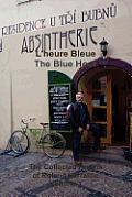 L'Heure Bleue/The Blue Hour