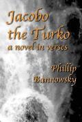 Jacobo the Turko: a novel in verses