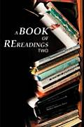 A Book of Rereadings: Two