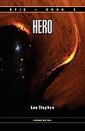 Epic 3: Hero (Hardcover)