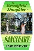 The Brookfield Daughter--Sanctuary